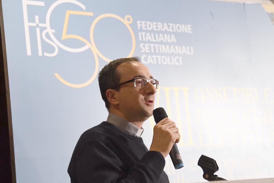 Don Claudio Tracanna