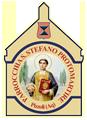 Parrocchia Santo Stefano di Pizzoli