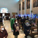 """Il 31 marzo, mercoledì santo, il secondo appuntamento del """"Vangelo in famiglia"""" on line"""