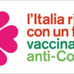 Covid-19. Disponibilità gratuita dei locali parrocchiali per le vaccinazioni